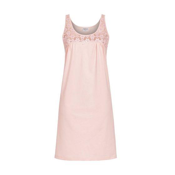 Sierlijk roze nachthemd van Ringella