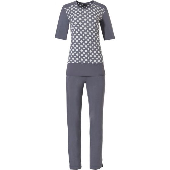 Dames pyjama modal Pastunette