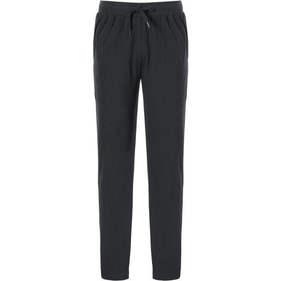 Grijze heren pyjama broek