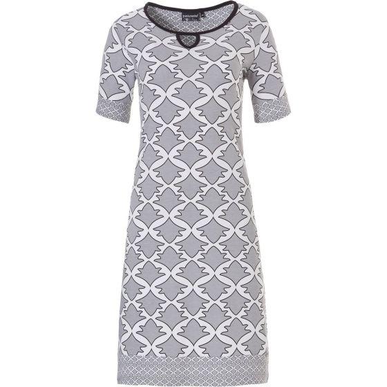Dames nachthemd Pastunette Deluxe
