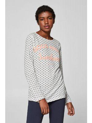 Pyjama stippen Esprit