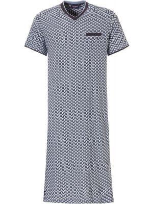 Heren nachthemd van Pastunette