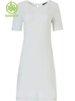 Bamboe nachthemd Pastunette Deluxe