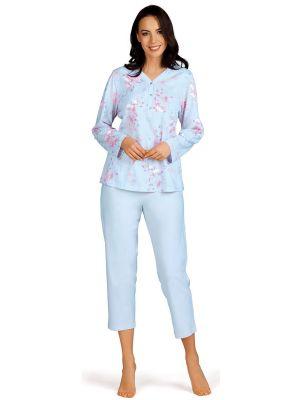 Comtessa dames pyjama
