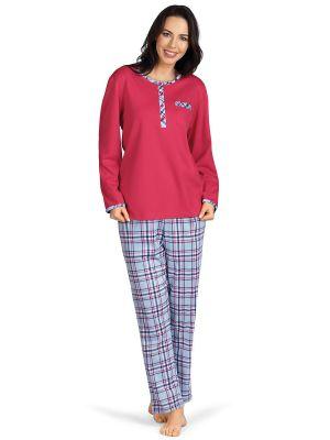 Warme Comtessa pyjama
