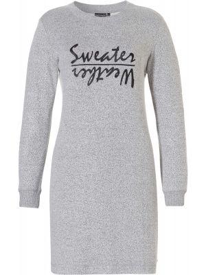 Lange lounge sweater Pastunette