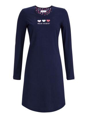 Ringella nachthemd Mon Coeur