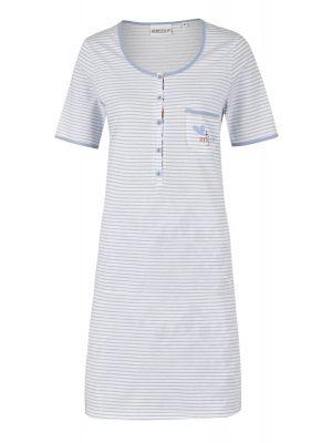 Gestreept Ringella nachthemd