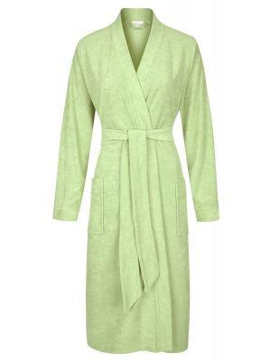 Nieuwe badjas nodig? | Shop nu bij Pyjama webshop | Online