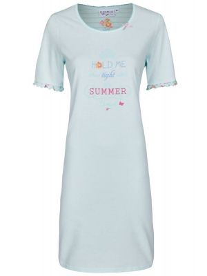 Ringella nachthemd summer time