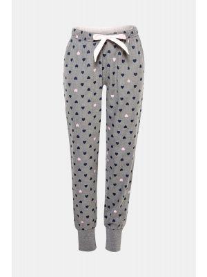 Hartjes pyjamabroek Esprit