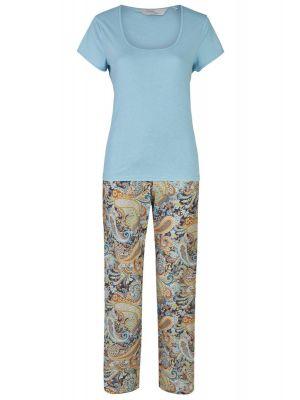 Vrolijke Ringella pyjama