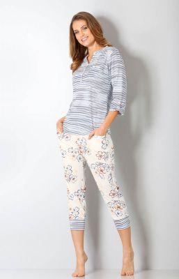 Dames pyjama Hajo