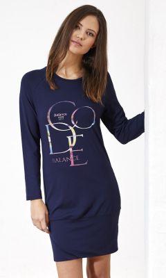 Ringella nachthemd Balance Code