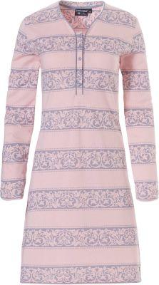 Pastunette dames nachthemd