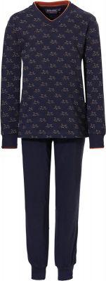 Stoere jongens pyjama