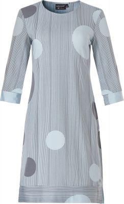 Nachthemd driekwart mouw Pastunette