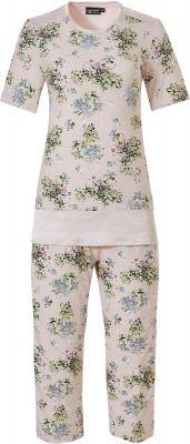 Dames pyjama Pastunette