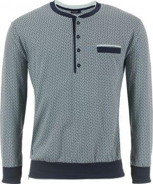 Pyjama shirt heren Pastunette