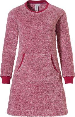 Homewear dames jurk