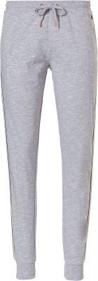 Sportieve lange dames broek
