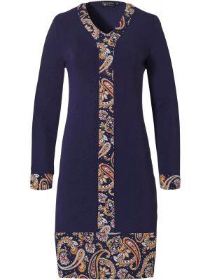 Modieus dames nachthemd Pastunette