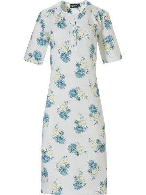 Nachthemd Pastunette bloempatroon