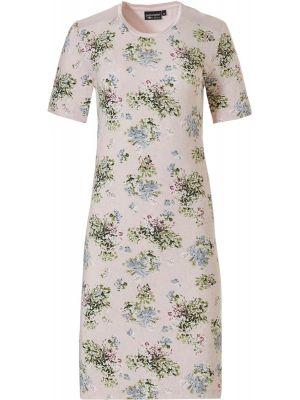 Dames nachthemd Pastunette