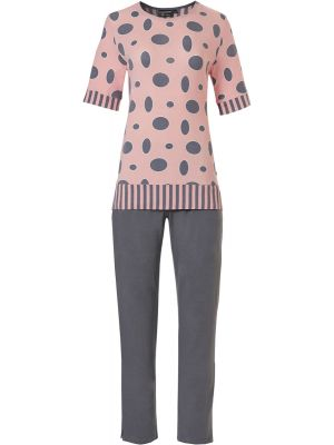 Dames pyjama Pastunette Deluxe