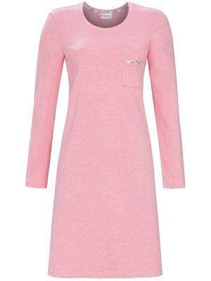 Vrolijk roze nachthemd Ringella