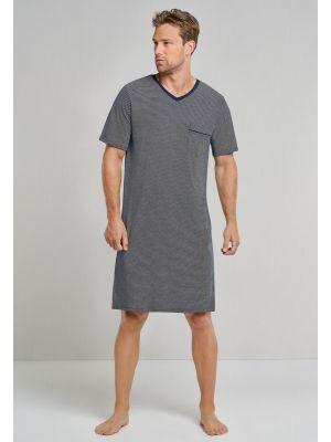 Schiesser heren nachthemd
