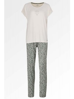 Dames pyjama Tom Tailor