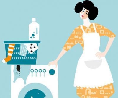 Hoe vaak wast u uw pyjama?