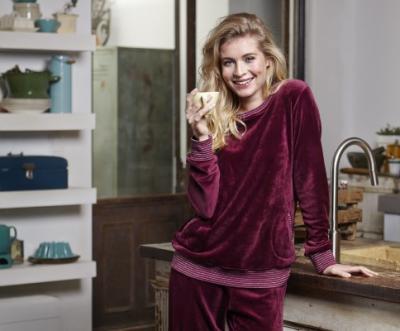 Warme pyjama kopen