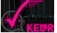 logo webwinkel keurmerk